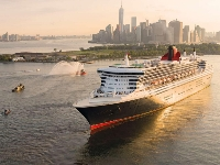 cunard's 180th anniversary sale