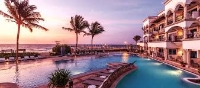 winter savings at hilton playa del carmen!